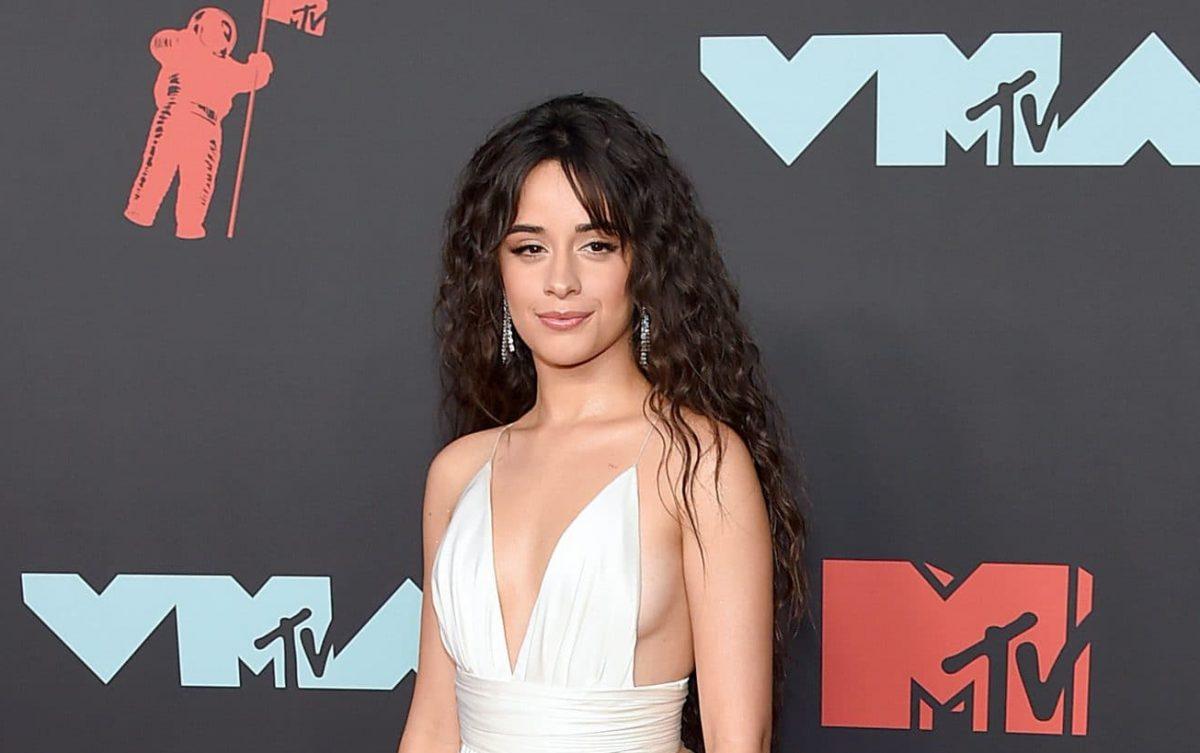 Diese Stars treten bei den MTV VMAs auf