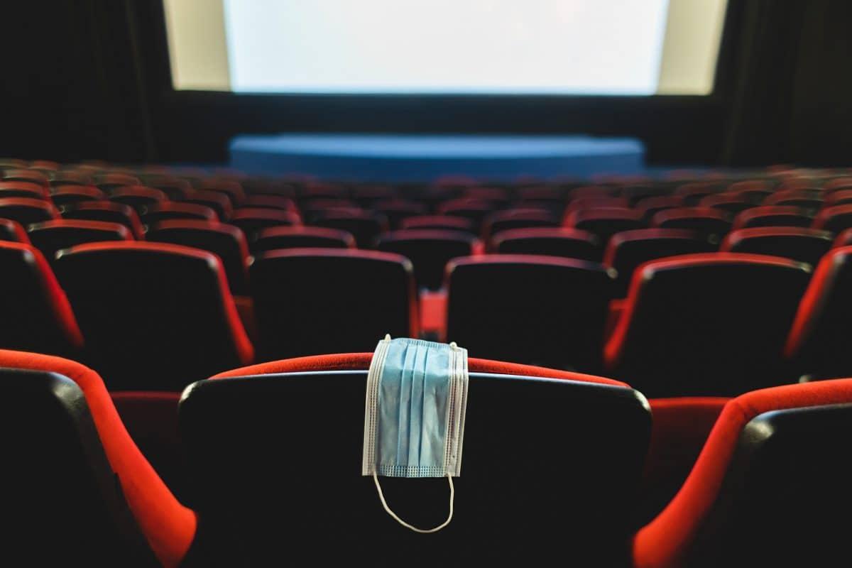 Endlich wieder Kino: Diese 9 Filme dürft ihr im August nicht verpassen