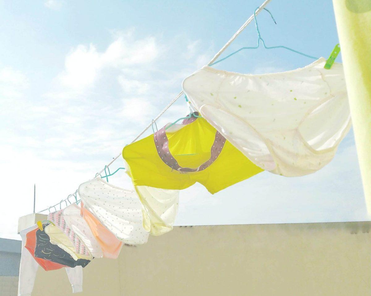 6 Unterwäsche-Mythen im Check
