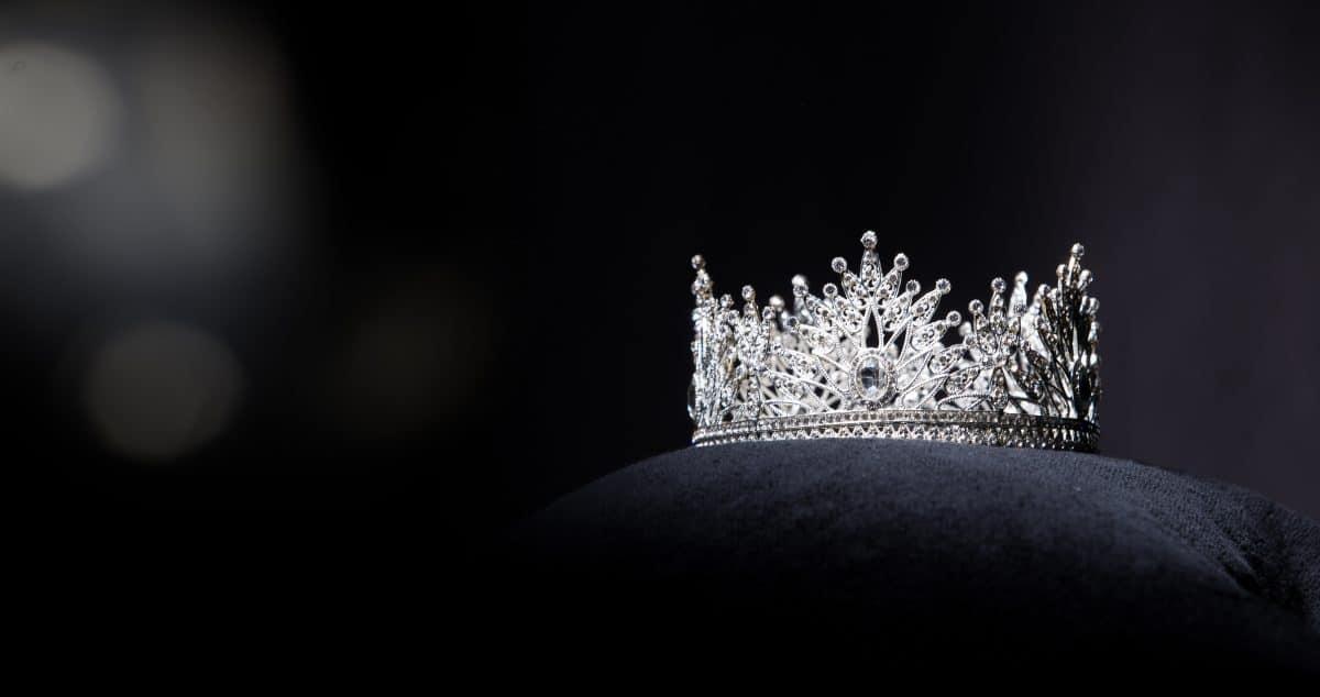 """""""Miss Europe"""": Die schönste Frau Europas kommt aus Niederösterreich"""