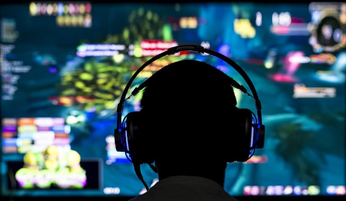 China schränkt Videospiel-Nutzung bei Minderjährigen ein