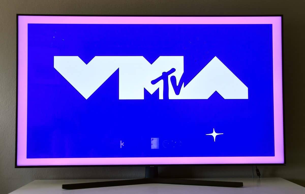 MTV Video Music Awards 2021: Das sind die Nominierungen der VMAs