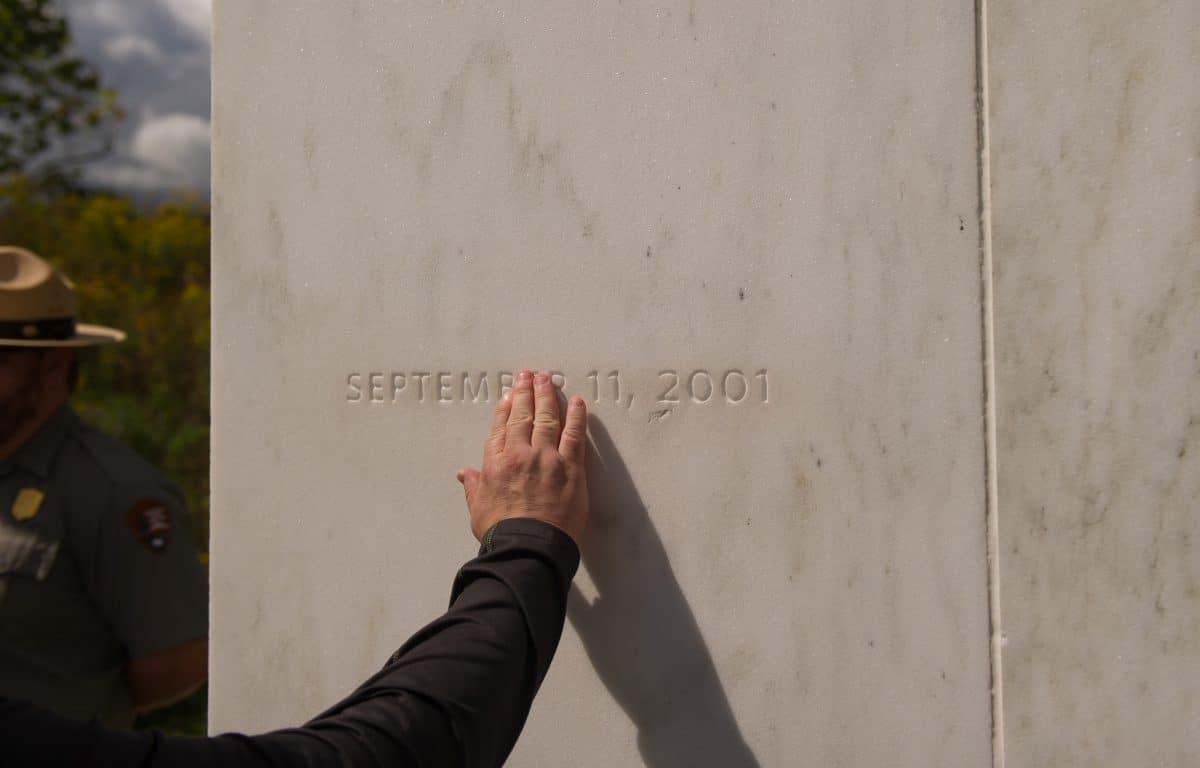 So erlebten Prominente die Anschläge vom 11. September 2001