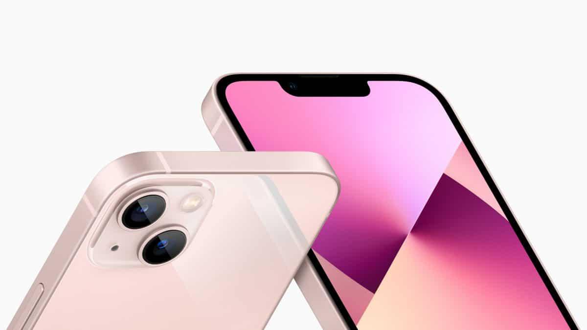 Apple stellt iPhone 13 vor: Das müsst ihr darüber wissen