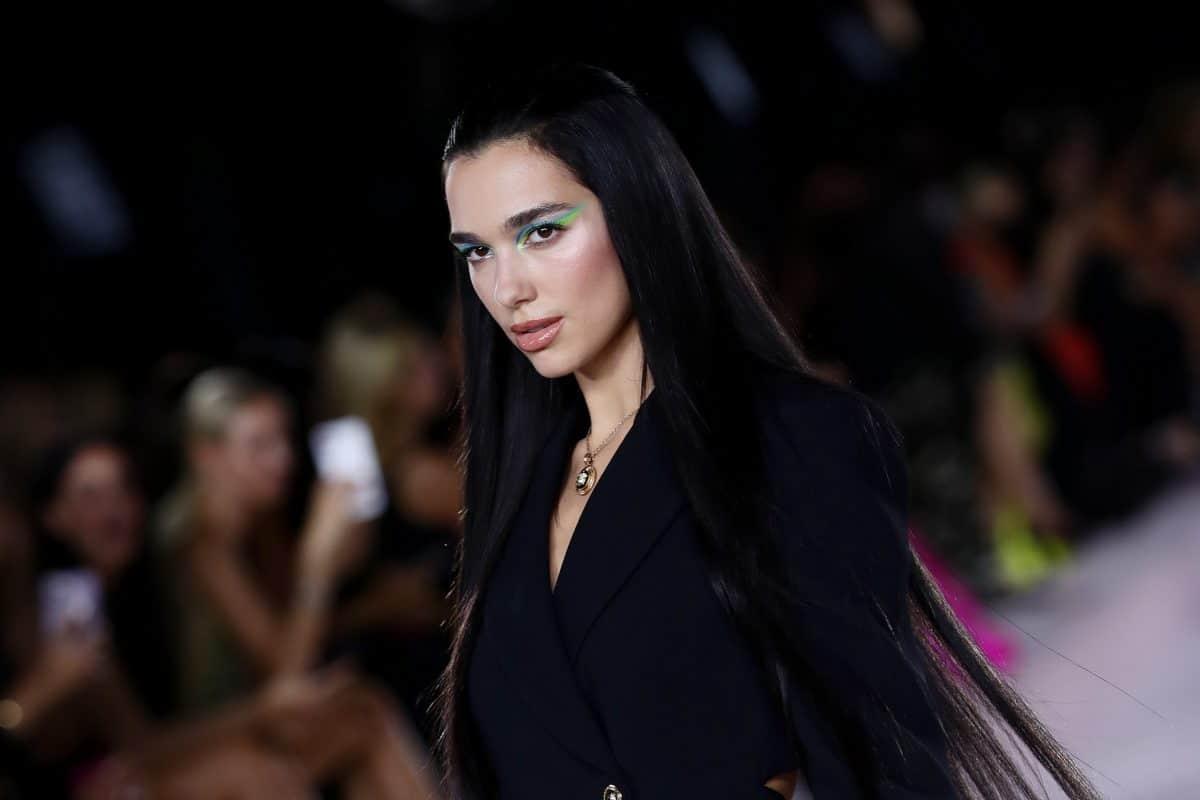 """Das waren die """"Special Moments"""" der diesjährigen Fashion Week in Mailand"""