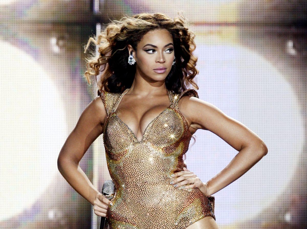 Beyoncé: So gratulieren ihr die Stars zum 40. Geburtstag