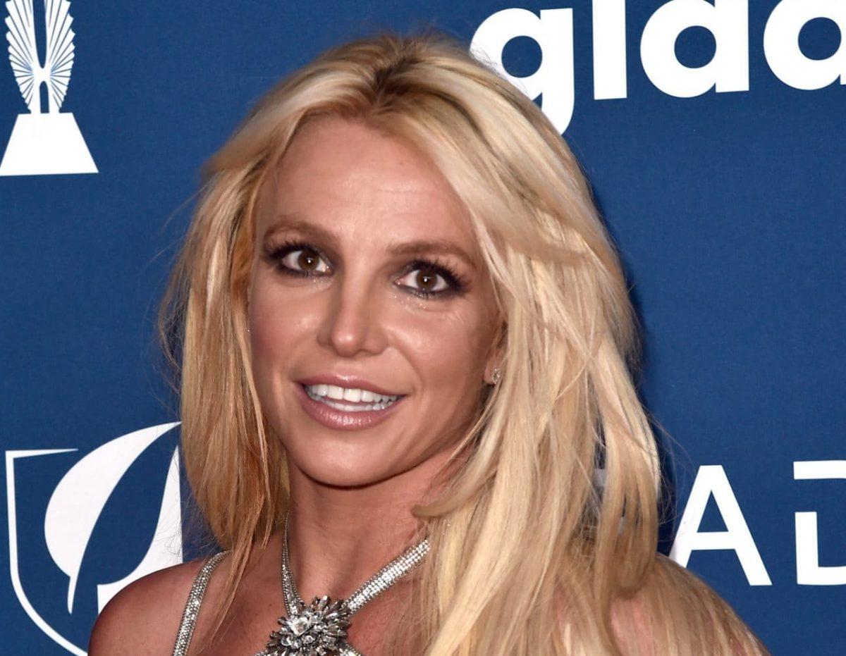 Britney Spears ist zurück auf Instagram – Ihre Fans bleiben skeptisch