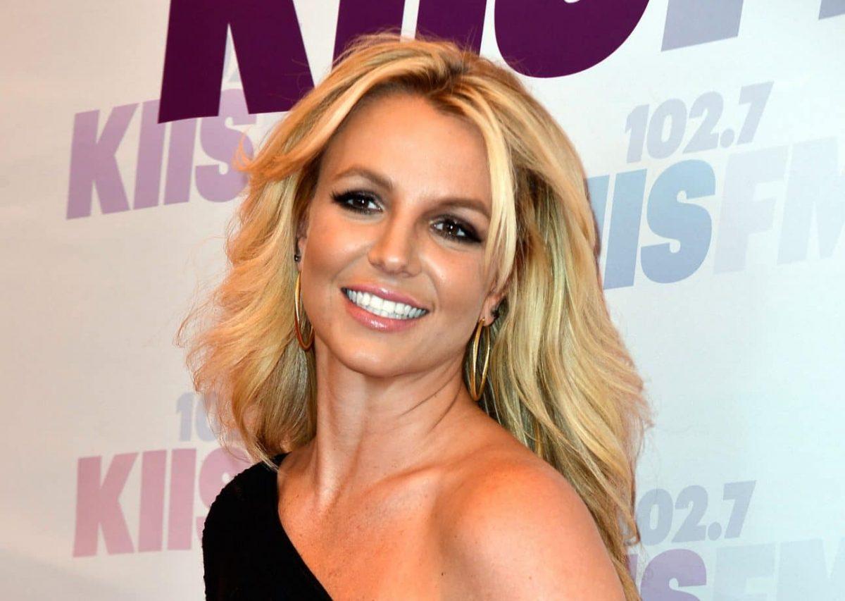 Britney Spears: Ihr Vater beantragt das Ende der Vormundschaft