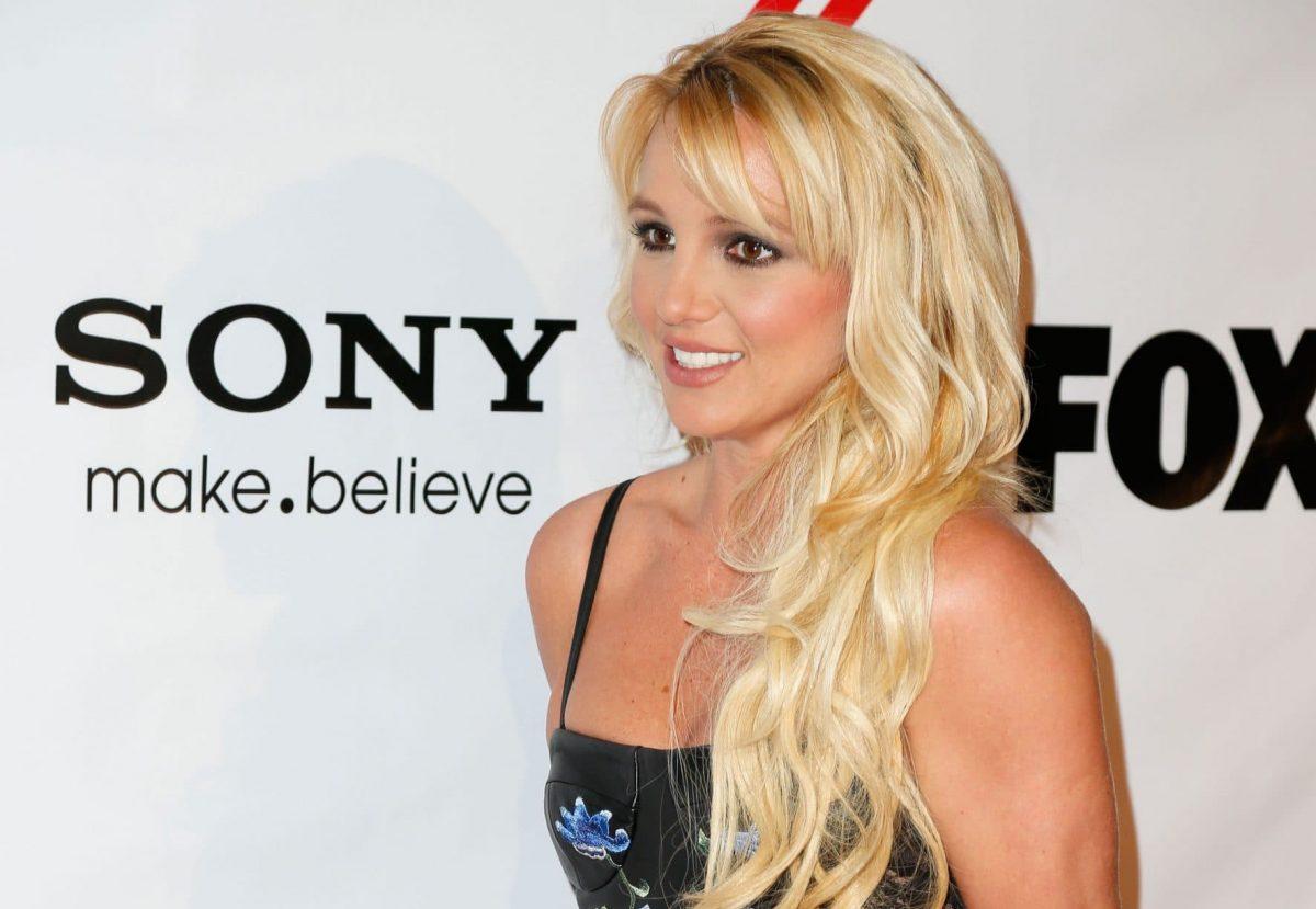 Britney Spears löscht ihren Instagram-Account nach Verlobung