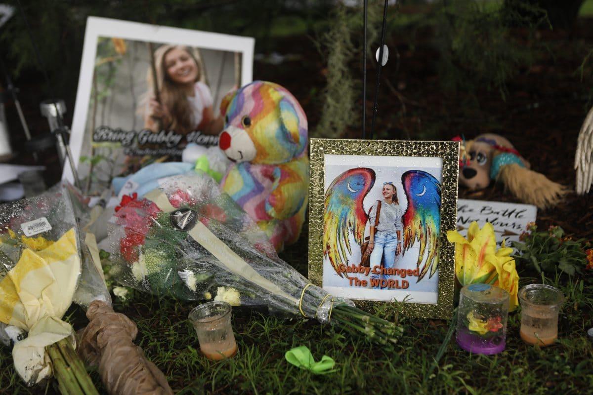 Traurige Gewissheit im Fall Gabby Petito: Autopsie bestätigt ihre Ermordung
