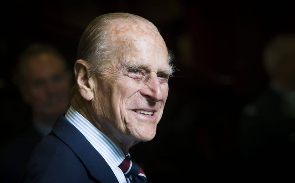 BBC-Dokumentarfilm über verstorbenen Prinz Philip erscheint und zeigt privates Filmmaterial der Queen