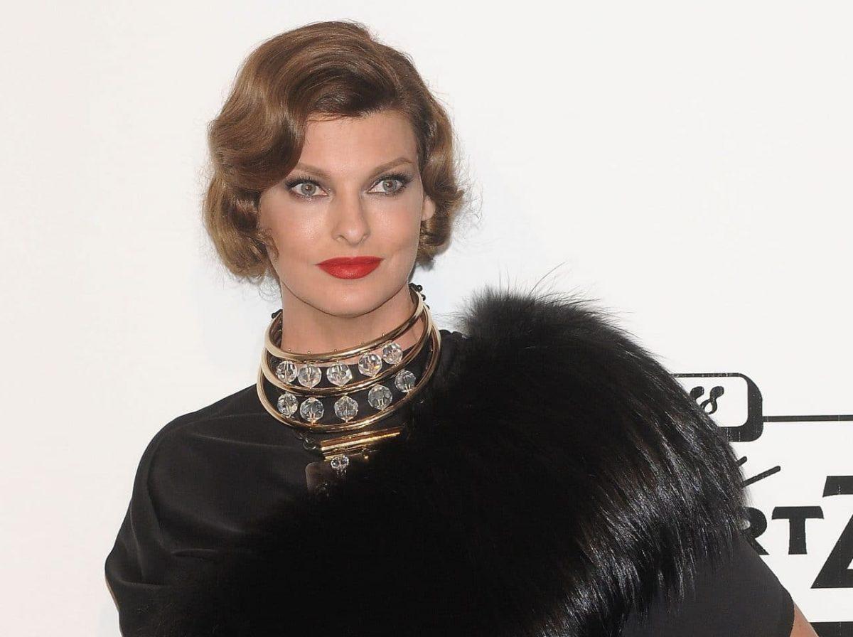"""Linda Evangelista: Supermodel nach Schönheits-OP """"brutal entstellt"""""""