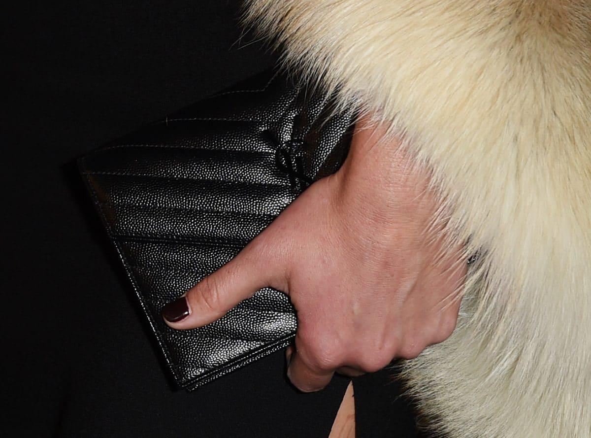 Luxuskonzern Kering verzichtet auf echten Pelz
