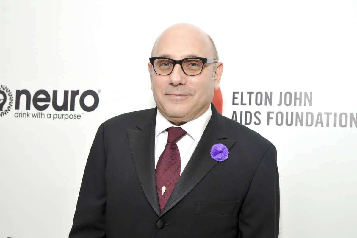 """""""Sex and the City""""-Star Willie Garson alias """"Stanford"""" ist tot"""