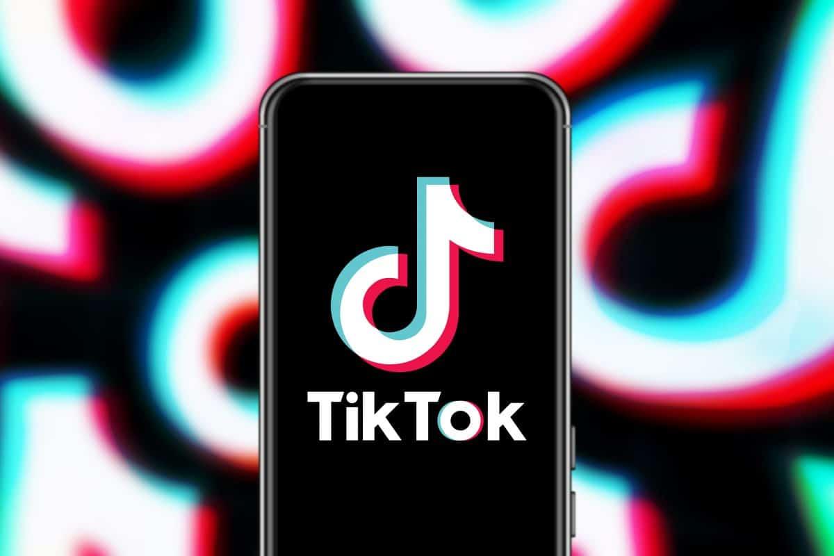 TikTok: Challenge, in der Jugendliche Schuleigentum stehlen, geht viral