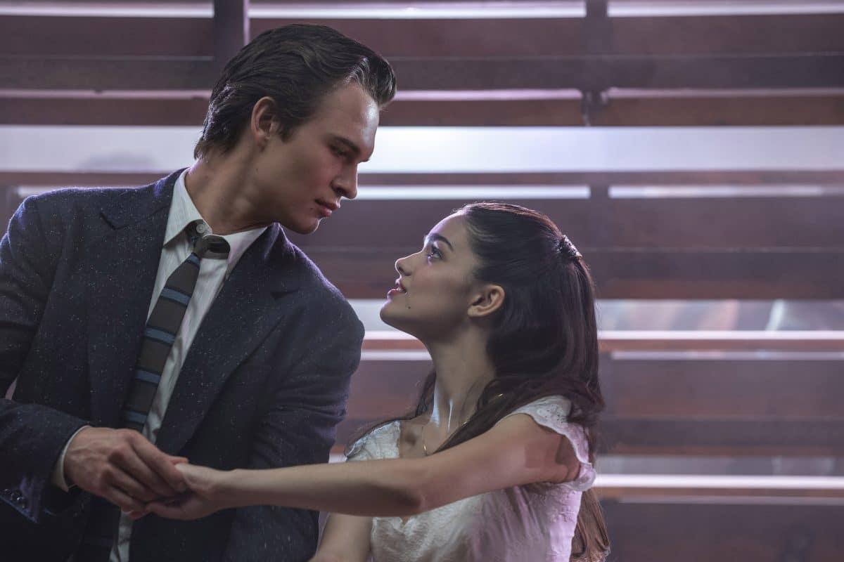 """Der Trailer zum Remake von """"West Side Story"""" ist endlich da"""