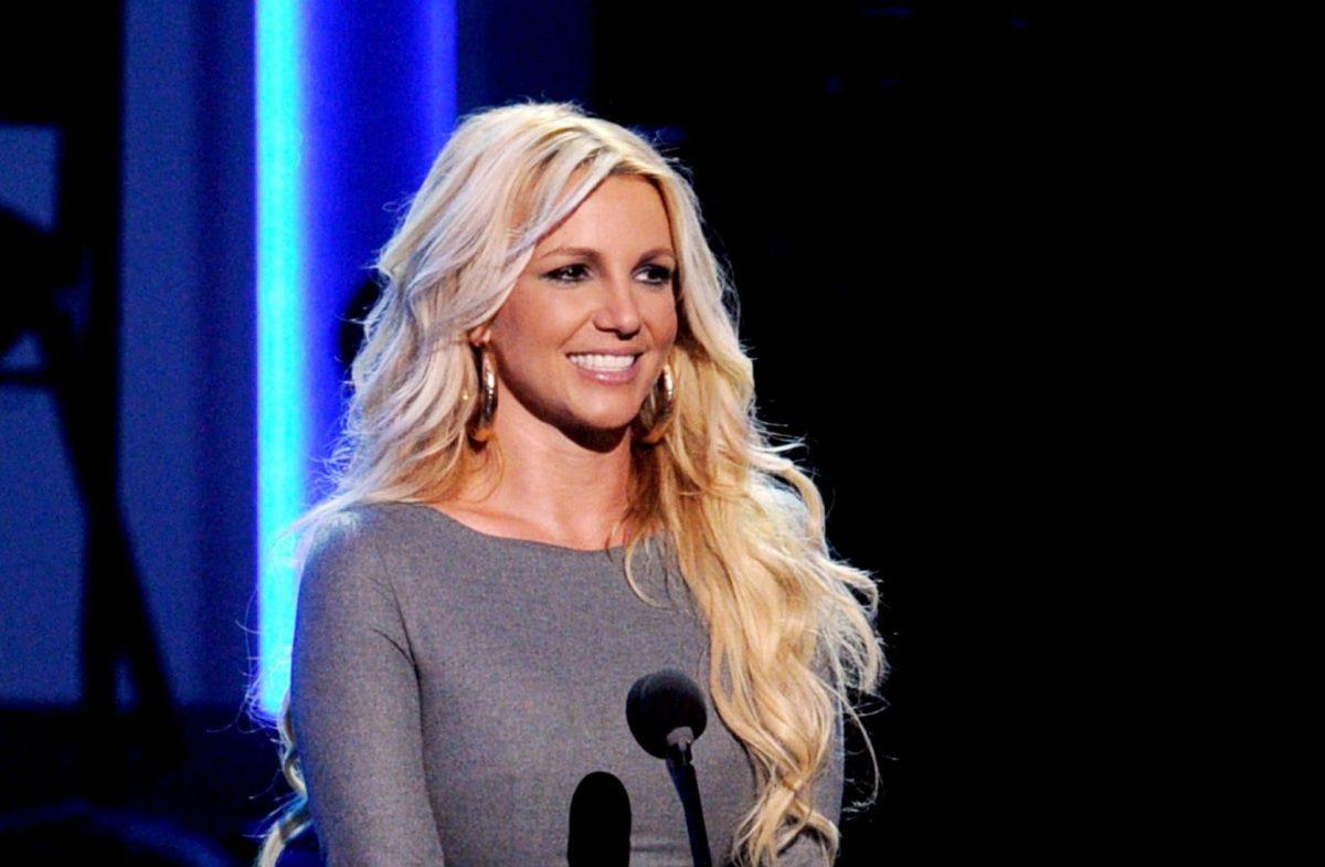Britney Spears: Vater soll sie um zwei Millionen Dollar erpressen