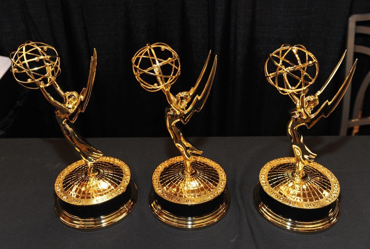 #EmmysSoWhite: Twitter reagiert auf die Emmy-Gewinner
