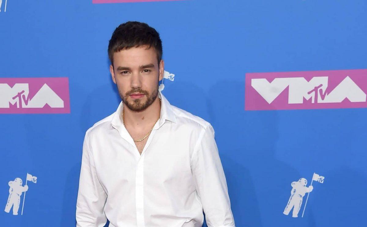 One Direction: Liam Payne stichelt gegen Zayn Maliks Austritt