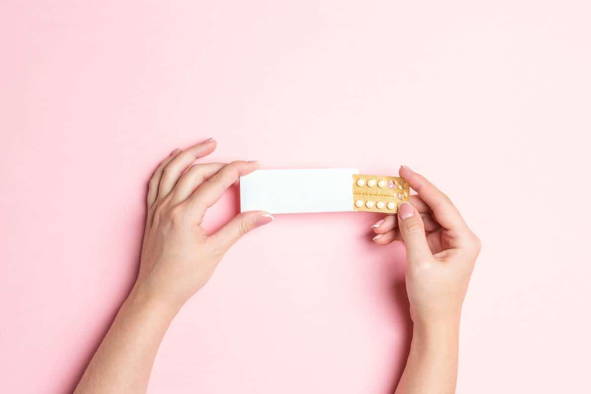 Anti-Baby-Pille wird für Französinnen unter 25 Jahren kostenlos