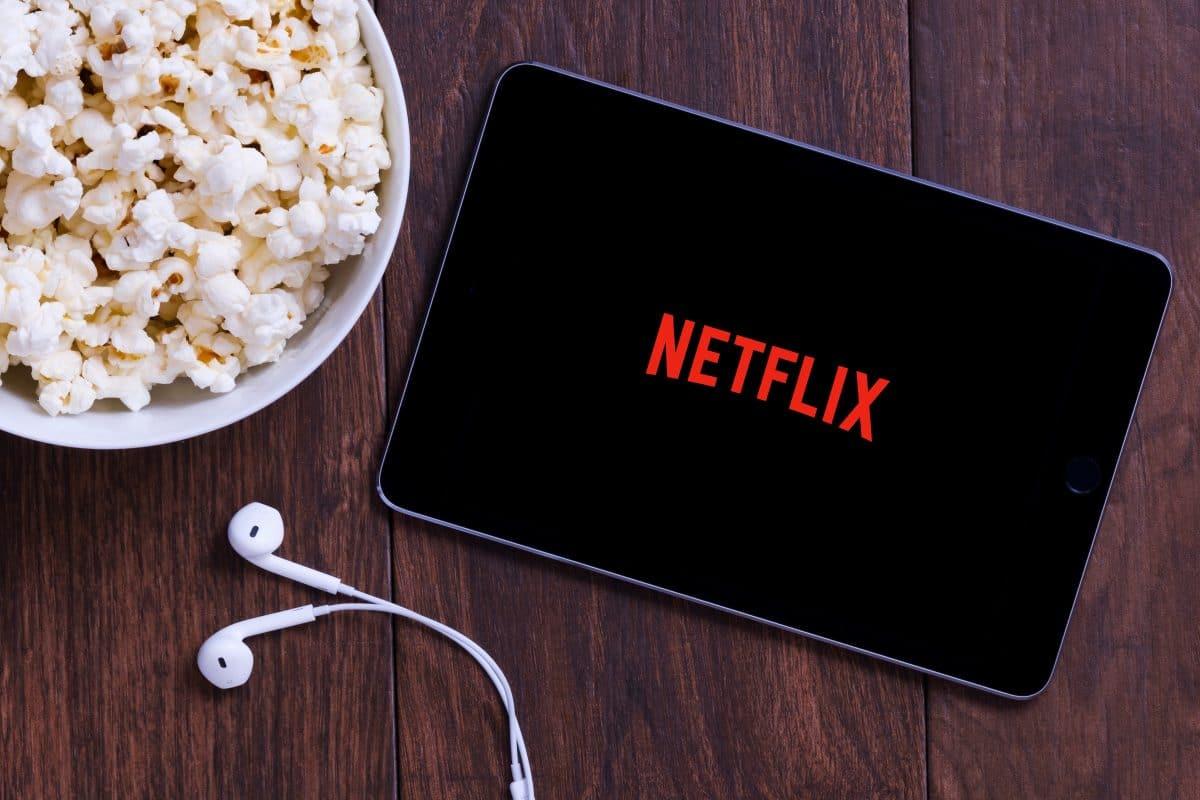 Schauspieler fälschte Netflix-Verträge und ergaunerte sich damit 650 Millionen Dollar