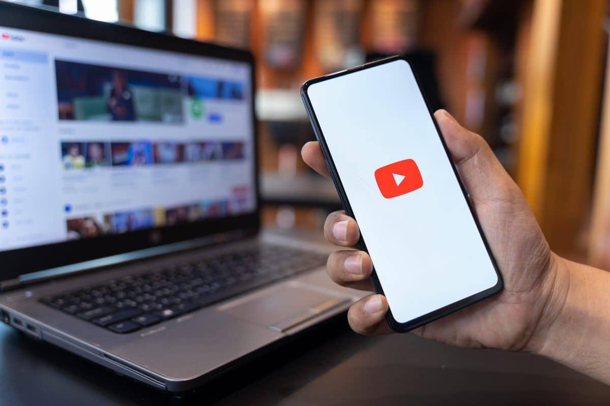 YouTube sperrt Impfgegner-Videos