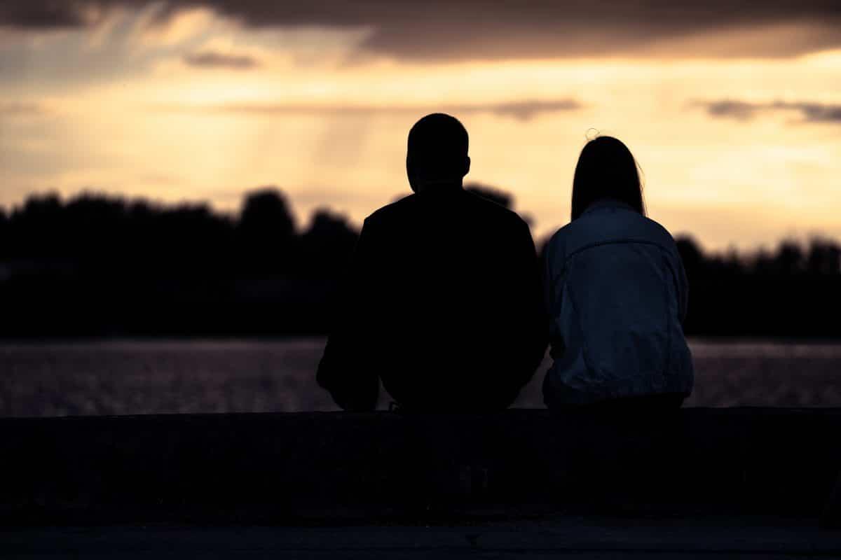 Diese 6 Fragen solltest du beim ersten Date stellen